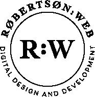 RW_Logo_Black_DR
