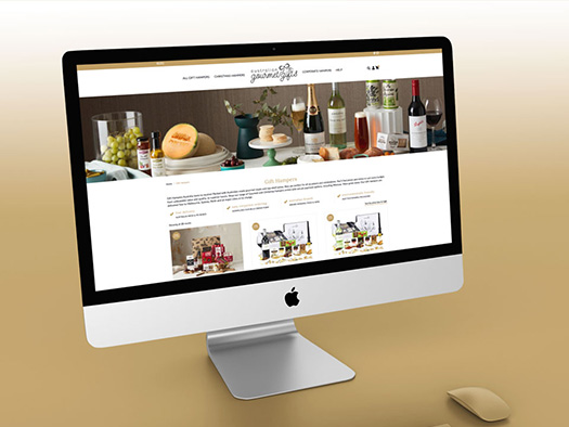 For-LargeEcommerce-Websites
