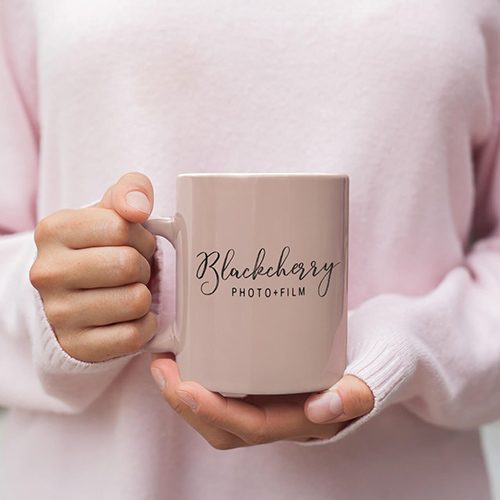 coffee-mug-mockup-square